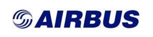 ref_airbus