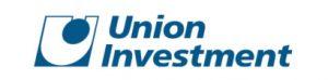 ref_union_investment